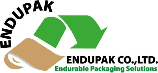ENDUPAK VCI Packaging
